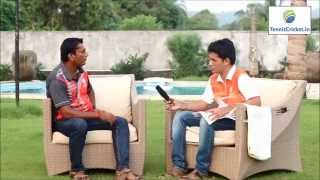 vuclip Mahendra Mhatre - journey of tennis cricket player