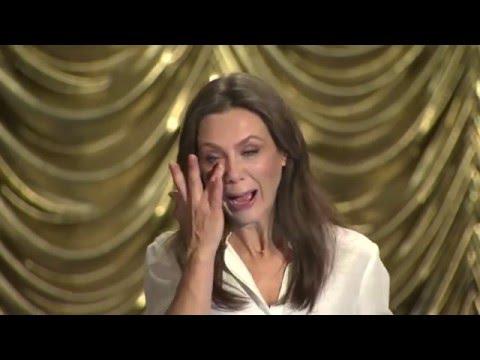 Kinga Rusin nie mogła opanować śmiechu. Sprawdźcie dlaczego! [Agent Gwiazdy]