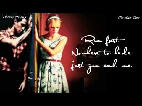 The Last Time - Taylor Swift & Gary Lightbody Karaoke Duet |Sing With Gary!!|