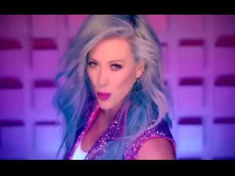 HILARY DUFF V S LINDSAY LOHAN DANCE BATTLE 2015 from YouTube · Duration:  3 minutes 11 seconds