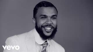 Jidenna - Rhyme and Reason: Long Live the Chief