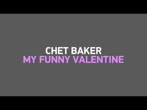 Chet baker lament lyrics