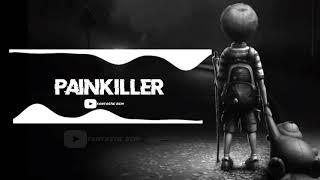 PAINKILLER RINGTONE/HAVOC BROTHERS/#FANTASTIC BGM