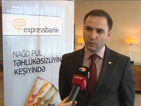 express bank  0100