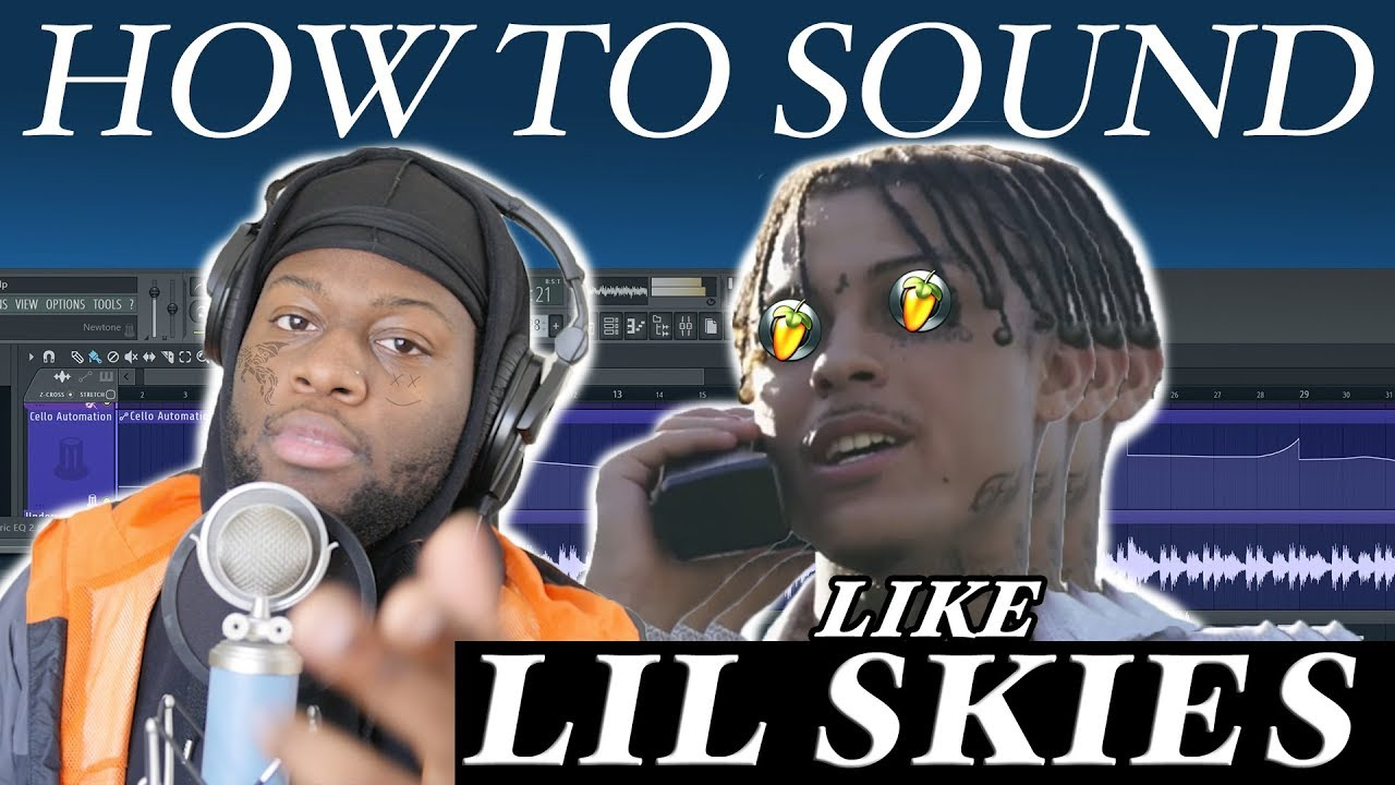 How To Sound Like Fl Studio