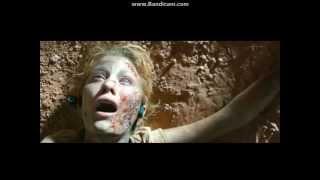Параш-Фильм Пирамида