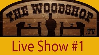 Woodturning Q&a