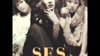 S.E.S. - Just A Feeling (Remix)
