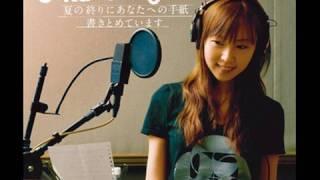 三枝夕夏 IN db オフィシャルサイト http://www.uka-saegusa.com/ 2009...