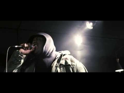 Notorious Movie - Microphone Murderer