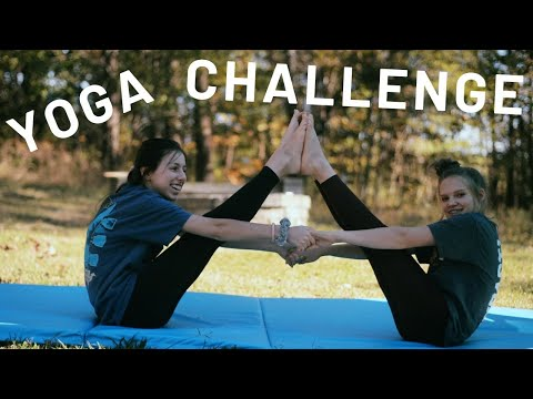 two-person-acro-yoga-challenge!