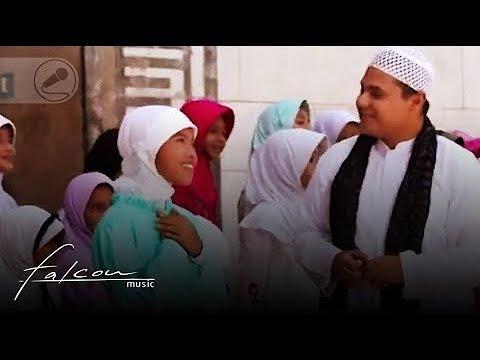 Haddad Alwi Muhammad Nabiku Official Audio