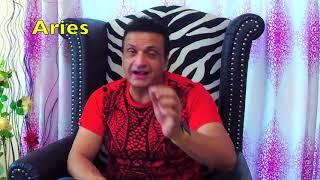 Horoscopes and Predictions of 2019 Raja Haider