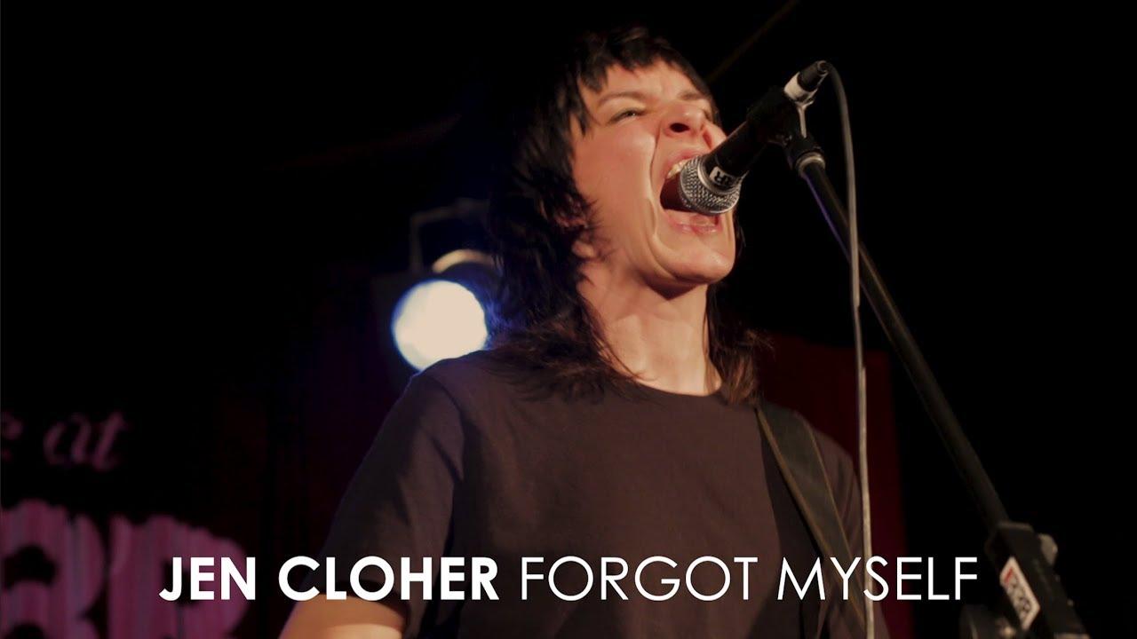 jen-cloher-forgot-myself-live-at-3rrr-3rrrfm