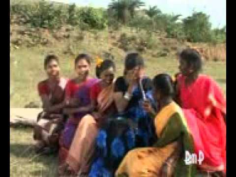 Adivasi Mundari Video Song Baruba.3gp