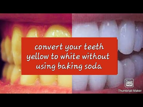 how-get-white-teeth-at-home-in-2-minutes baking-soda-for-white-teeth natural-white-teeth-at-home.