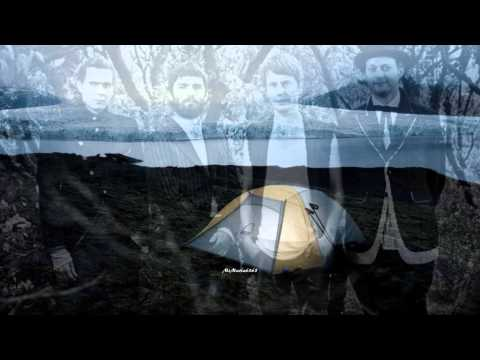 Sigur Rós - Dauðalogn (HQ) + english & hungarian translation