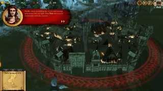 Hegemony Rome: The Rise of Caesar | GamePlay PC 1080p