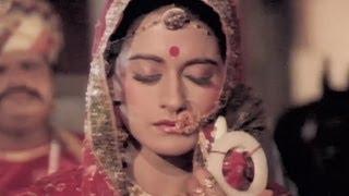 Himani Shivpuri, Renuka Israni, Meera Ro Girdhar - Rajasthani Scene 5/10