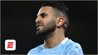 Manchester City's ONE FLAW that could be its downfall in the Champions League | ESPN FC