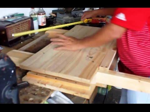 Mesa Plegable Mesa Plegable Plegable Youtube Youtube 4R5AjL