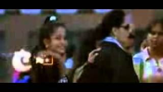 teree sang part 1 hd hindi movie hi 38993