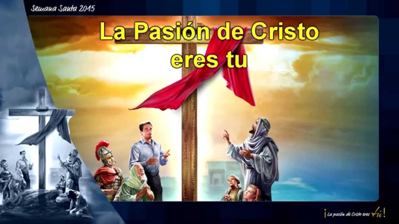 Marcela Gandara - Cristo Eres Tu Lyrics   MetroLyrics