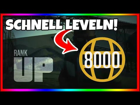 Level 100 an