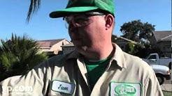 49er Pest Control | Termite Control | Placerville California
