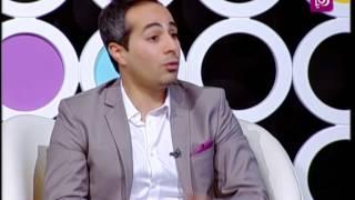 المخدرات - د. محمد ابو عنزة
