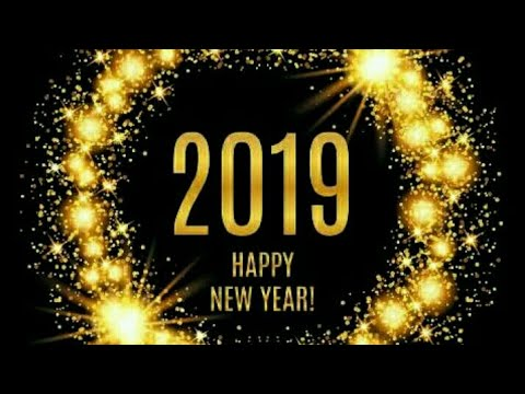Happy new year 2019 images hd in tamil