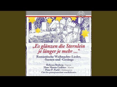 Lieder Für Eine Singstimme Mit Begleitung Des Pianoforte Auf