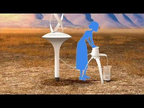 Caroma Smartflush Water Saving Dual Flush Technology Doovi