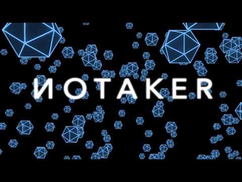 Notaker - Dream World Lapse [Progressive]