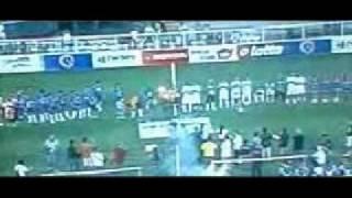 Baixar Faby interpreta los himnos nacionales de Argentina y Guatemala