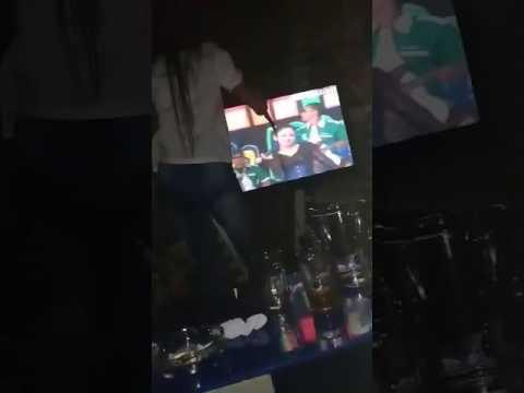 Karaoke Happy Puppy Kelapa Gading