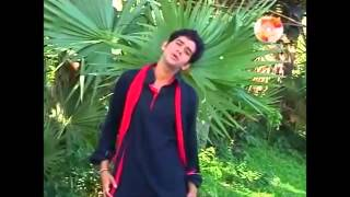 Baul Salam Bangla Folk Song Tumi Jodi Vinno Basho