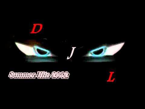 DJLeone72 - Summer Hits 2012