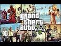 GTA V Grand Theft Auto 5 हिंदी में |