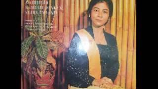 Waldjinah - Jen Ing Tawang