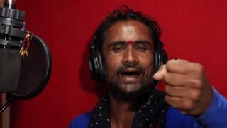 Rajsthani DJ Song 2018 - भोमियाजी भोजराज जी महाराज धाम - Marwari Dj Video Geet