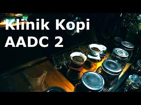 pandu-buono- -makan-enak-#1---klinik-kopi-aadc-2