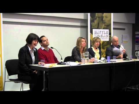 Students: consumers at the heart of a university?