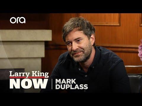 Why Mark & Jay Duplass won't make a big studio film