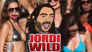 Jordi Wild el proxeneta de YouTube (El Rincón de Giorgio) thumbnail
