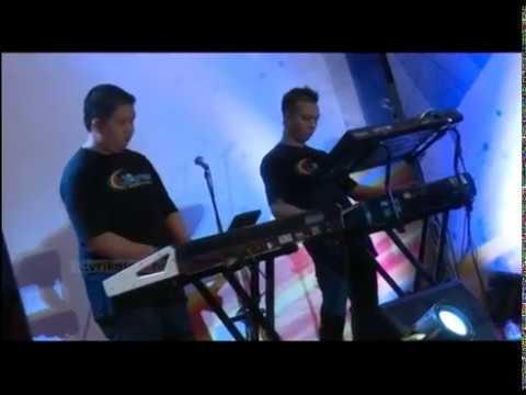 Bahtera Cinta - H. Rahimullah - OM LEO Kalsel