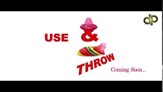Use & Throw title II Destination Pictures