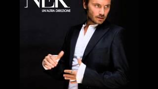 Nek & Cerena - Laura Non C
