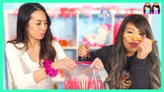 Science Experiments You Can Do at Home for Kids Compilation!