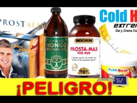 6 productos milagro para adelgazar